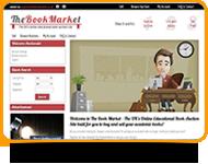 thebookmarket